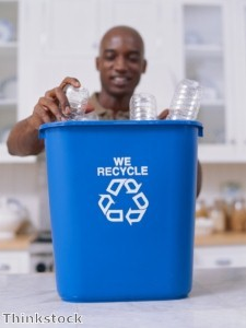 BIFM releases new waste and recycling guidelines