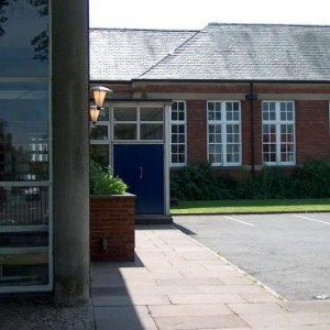 It is important to plan in advance when it comes to cleaning school buildings